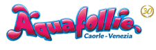 Logo Aquafollie